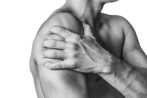 Major 5 types of Shoulder joint arthritis