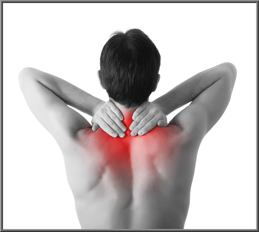 neck-and-shoulder-pain causes gellary image