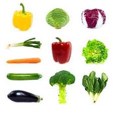 Healthy eating- 7 health tips for a healthy lifestyle