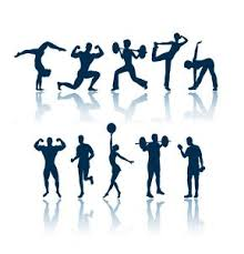 Regular physical exercise 7 health tips for a healthy lifestyle